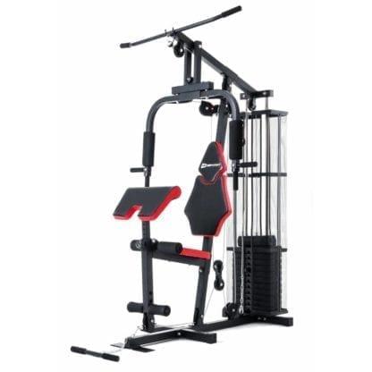 Фитнес станция Hop-Sport HS-1044K