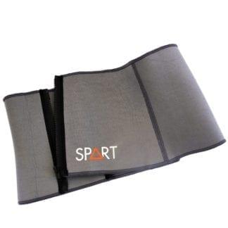 Неопреновый пояс SPART Neoprene Slimming Belt (CA6214)