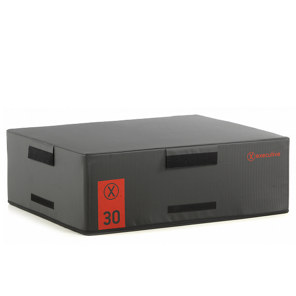 Плиометрический бокс Executive Plyo Box 30 cm (EXPBOX-30)