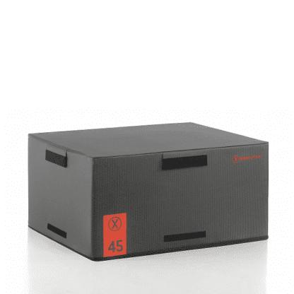 Плиометрический бокс Executive Plyo Box 45 cm (EXPBOX-45)