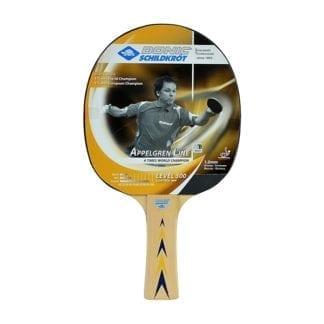 Ракетка для настольного тенниса Donic Appelgren 300 (703003)