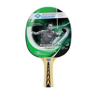 Ракетка для настольного тенниса Donic Appelgren 400 (703005)