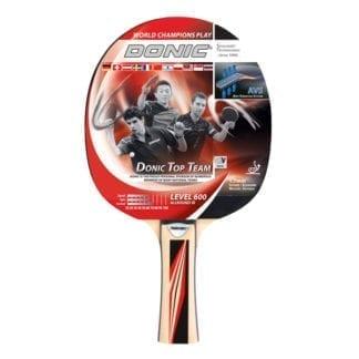 Ракетка для настольного тенниса Donic Top Team 600 (733236)