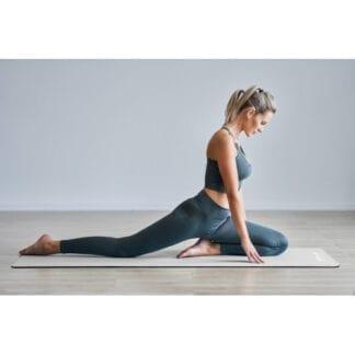 Маты и коврики для фитнеса