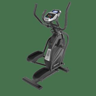 Орбитрек Horizon Peak Trainer HT 5.0