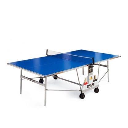 Теннисный стол всепогодный Enebe Twister 700 (SBP SF-1)