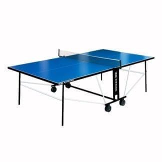 Теннисный стол всепогодный Enebe Wind 50 (SF-1 SCS)