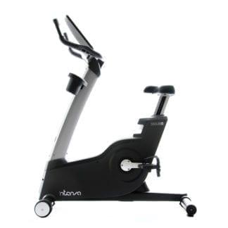 Велотренажер Intenza 550Ube