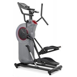 Орбитрек-cтеппер электромагнитный Hop-Sport Strive (HS-100s)