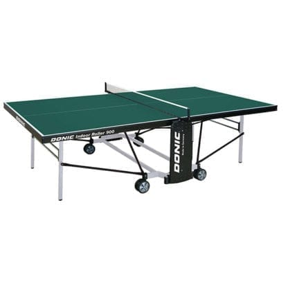 Теннисный стол Donic Indoor Roller 900 (230289-G)