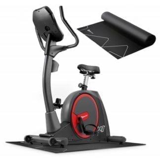 Велотренажер Hop-Sport Aspect с телеметрическим поясом (HS-300H)