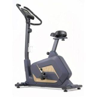 Велотренажер Hop-Sport Blade (HS-055H)