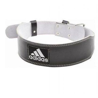 Пояс атлетический Adidas ADGB-12235 L, XL
