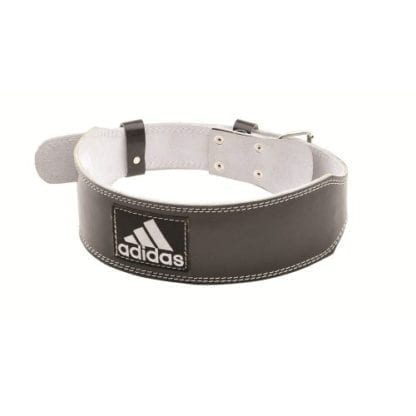 Пояс атлетический Adidas ADGB-12236 XXL