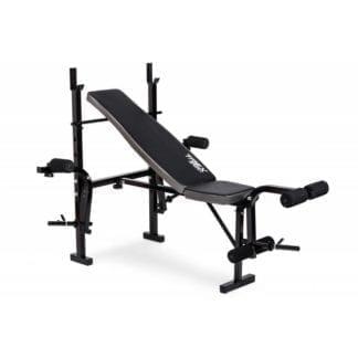 Скамья тренировочная Trex Sport (TX-055)