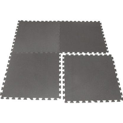 Защитный коврик-пазл Rising EM3019-10