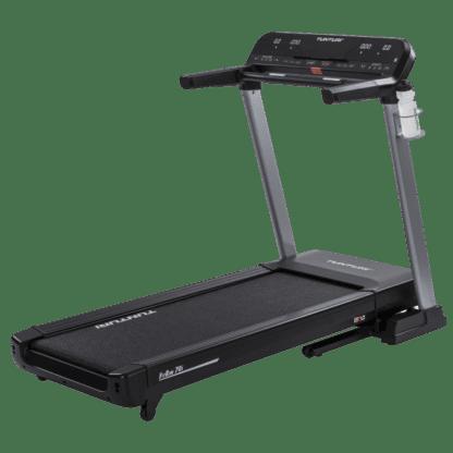 Беговая дорожка Tunturi FitRun 70i Treadmill (17TFRN7000)