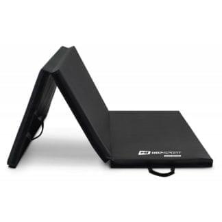 Мат гимнастический 5см Hop-Sport HS-095FM