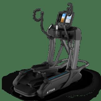 Орбитрек TRUE Spectrum Envision 16 (XS1000)