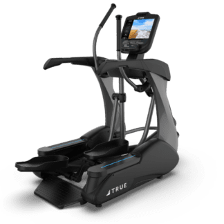 Орбитрек True 900 Elliptical Envision 16 (XC900E)