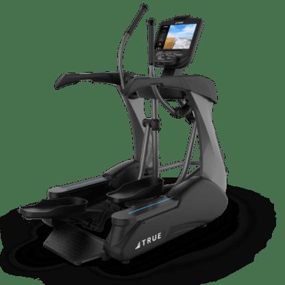Орбитрек True 900 Elliptical Envision 16 (XC900E)