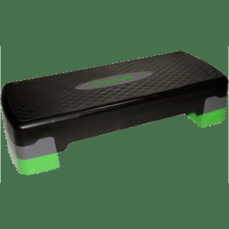 Степ-платформа Tunturi Aerobic Step Easy (14TUSCL357)