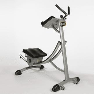 Тренажер для пресса AB Coaster CS1500