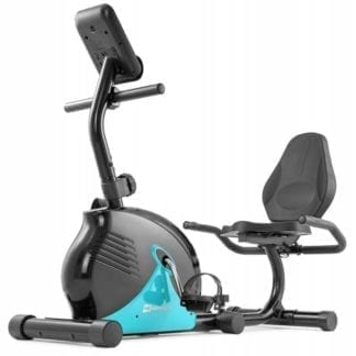 Велотренажер Hop-Sport HS-030L Rapid