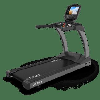 Беговая дорожка True 400 Treadmill Envision 9 TC400XT