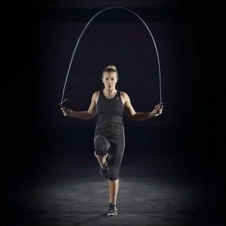 Скакалки для фитнеса