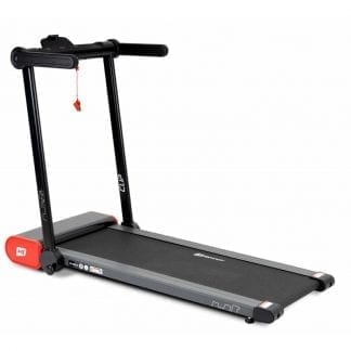 Беговая дорожка Hop-Sport HS-900LB Clip