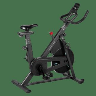 Spinning bike artOvicx Q100