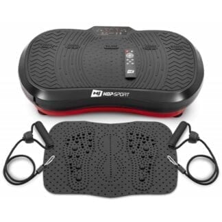 Виброплатформа Hop-Sport HS-050VS Nexus+ массажный коврик