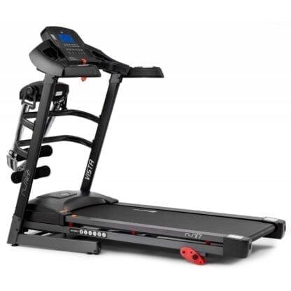 Беговая дорожка Hop-Sport HS-1500LB Vista