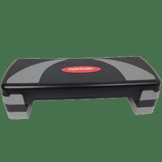 Степ-платформа Tunturi Aerobic Step Compact (14TUSCL315)