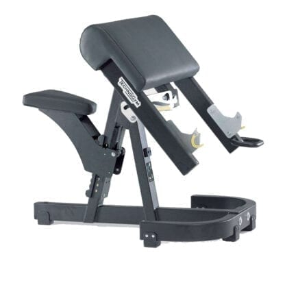 Скамья Скотта TechnoGym Scott Bench (PG06)