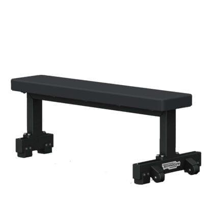 Скамья Technogym Flat Bench (PG14)