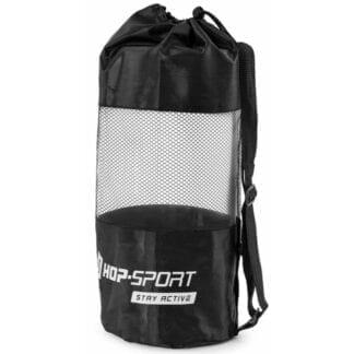 Сумка для аксессуаров Hop-Sport