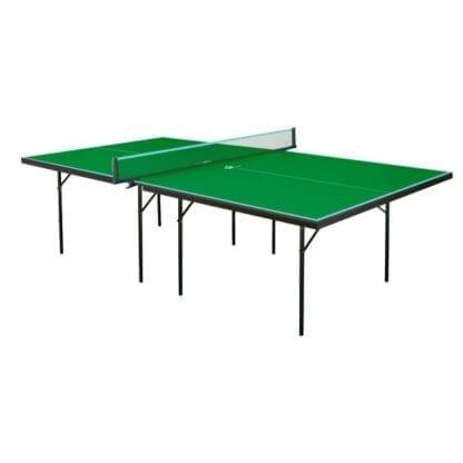 Теннисный стол Hobby Strong GP-1S