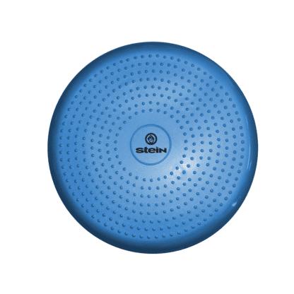 Балансировочный диск массажный Stein 34 см (LGB-1512)