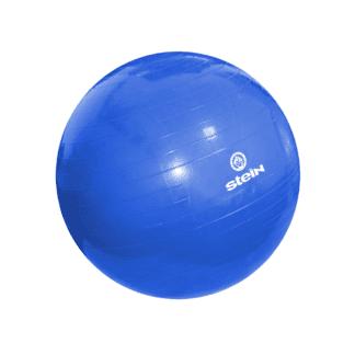 Фитбол Stein 65 см (LGB-1502-65)