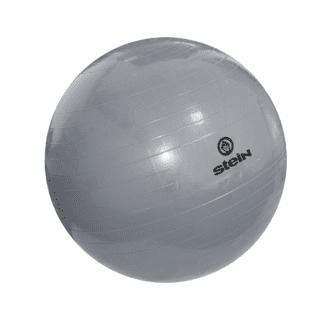 Фитбол Stein 75 см (LGB-1502-75)