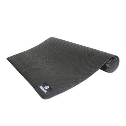 Коврик для фитнеса Stein 236*117*0,7 см