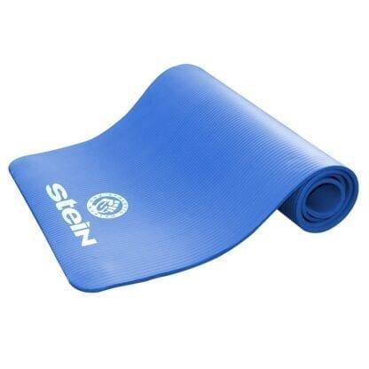Коврик для фитнеса Stein NBR 183*61*1 см