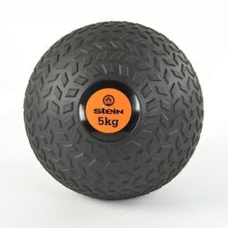 Слембол 5 кг Stein Slam Ball 5 kg (LMB-8025-5)