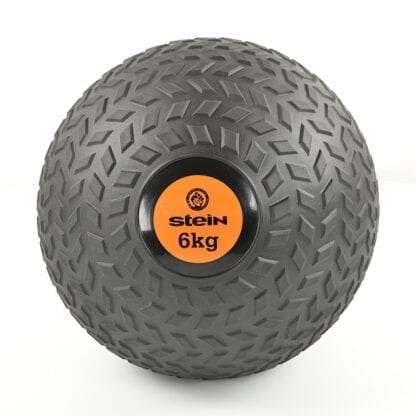 Слембол 6 кг Stein Slam Ball 6 kg (LMB-8025-6)