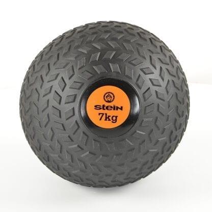 Слембол 7 кг Stein Slam Ball 7 kg (LMB-8025-7)