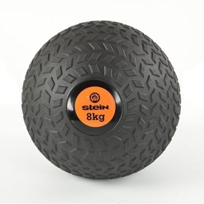 Слембол 8 кг Stein Slam Ball 8 kg (LMB-8025-8)