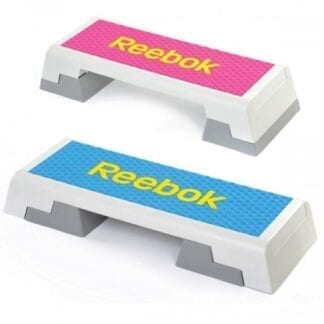 Степ-платформа Reebok RAP-11150MG