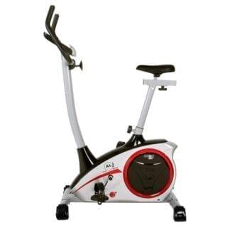 Велотренажер электромагнитный Christopeit sport AL-2